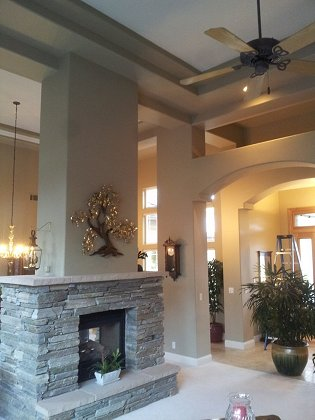 Residential & Commercial Painting Contractor Shingle Springs CA